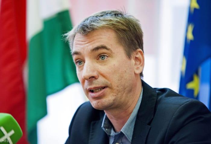 elhallgatás - Jávor Benedek   ClimeNews - Hírportál