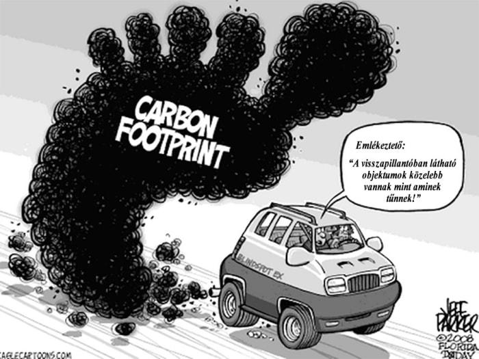 Felelőtlenség a köbön | ClimeNews - Hírportál