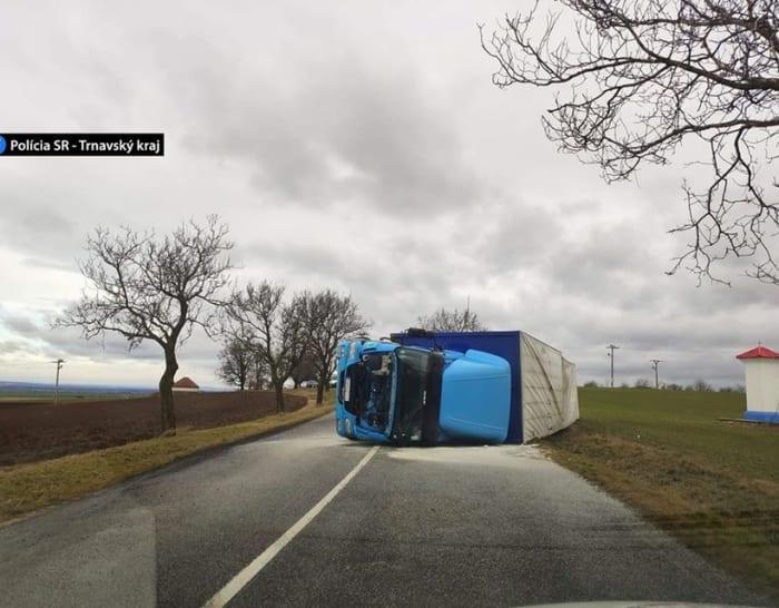 Ítéletidő Ausztriában 160km/h-s széllökések | ClimeNews - Hírportál