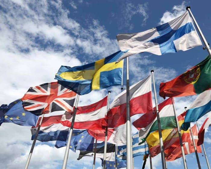 Olajcégekbe önti a pénzt az unió   ClimeNews - Hírportál