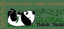 A szén-dioxid-kompenzáció hibáira figyelmeztetnek a szakértők