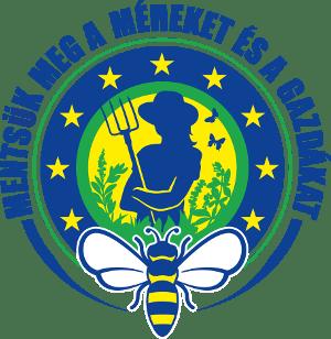 Valami történik a méhekkel, és valamit tenni kell | ClimeNews - Hírportál