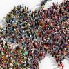 A népességnövekedés és a Föld erőforrásainak túlfogyasztása
