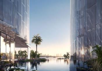 Floridában a gazdagok nem fognak bokáig vízben állni | ClimeNews