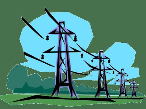 Megdőlt a magyarországi áramfogyasztási rekord   ClimeNews