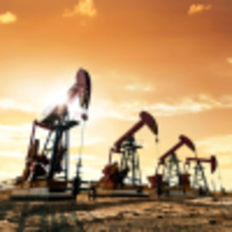 Mit tartalmaz az új Net Zero szabvány az olajra és a gázra?