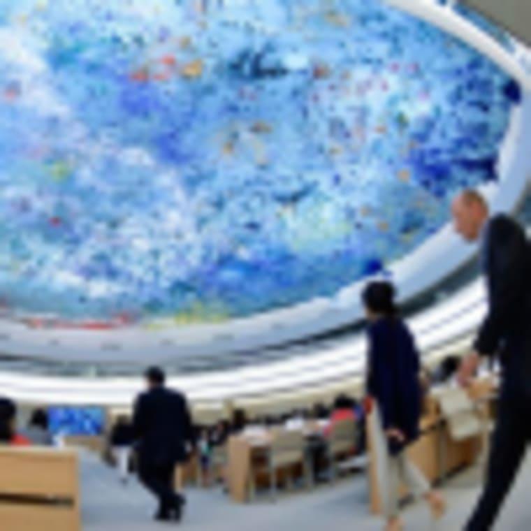 Az egészséges környezet emberi jognak számít | ClimeNews