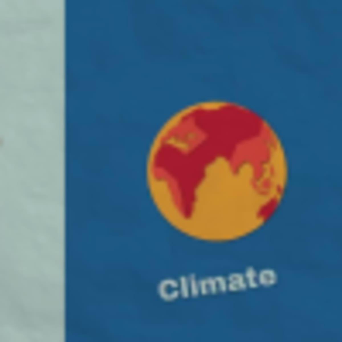 Tényleg szélsőségesebbé válik az időjárásunk? | ClimeNews