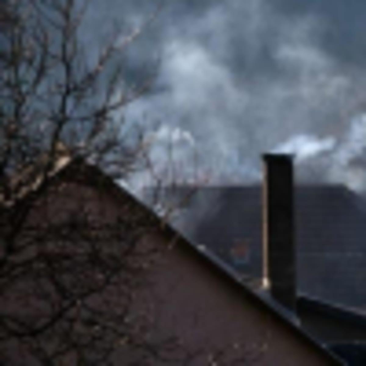 COVID-19 és a tiszta levegő fokozottan fontos szerepe   ClimeNews