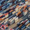 Feltérképezve: A világ legnagyobb CO2 importőrei és exportőrei | ClimeNews