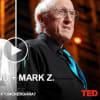 A NASA legújabb, döbbenetes videója a klímaváltozásról   ClimeNews