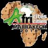 Túlnépesedés fenyegeti az afrikai nagyvárosokat   ClimeNews - Hírportál
