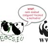 Hiteltelen a WWF Európára vonatkozó számítása   ClimeNews - Hírportál