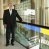 iCC brand www.youandicc.org!   ClimeNews - Hírportál