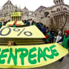 CO2-greenpeace