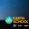 A Föld iskolája   A dolgaink természete   ClimeNews - Hírportál