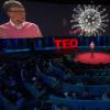 Kereken öt éve Bill Gates megmondta   ClimeNews - Hírportál