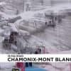 Macron síelni ment, de nem talált havat | ClimeNews