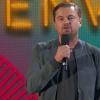 A világhírű színész köszönetet mondott a fiataloknak   ClimeNews - Hírportál