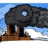 Karbonkreditek a terítéken   ClimeNews - Hírportál