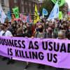 Csak játék a Budapest Climate Summit | ClimeNews - Hírportál
