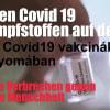 A COVID-19 vakcinák nyomában