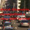 ENSZ: vörös jelzés az emberiségnek