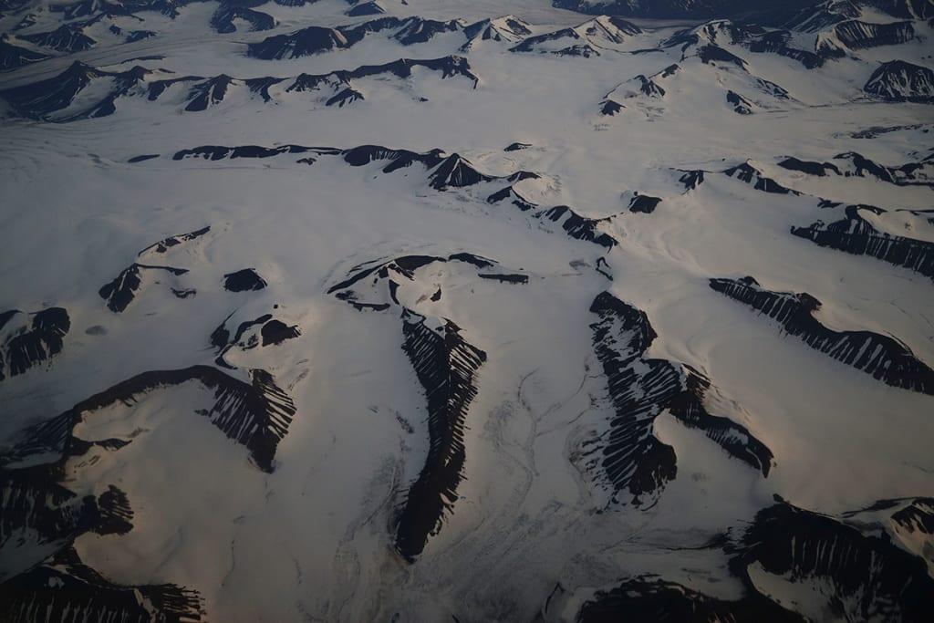 A klímával Jengázunk | ClimeNews - Hírportál