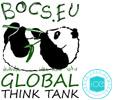 BOCS FOUNDATION 100% Carbon Free