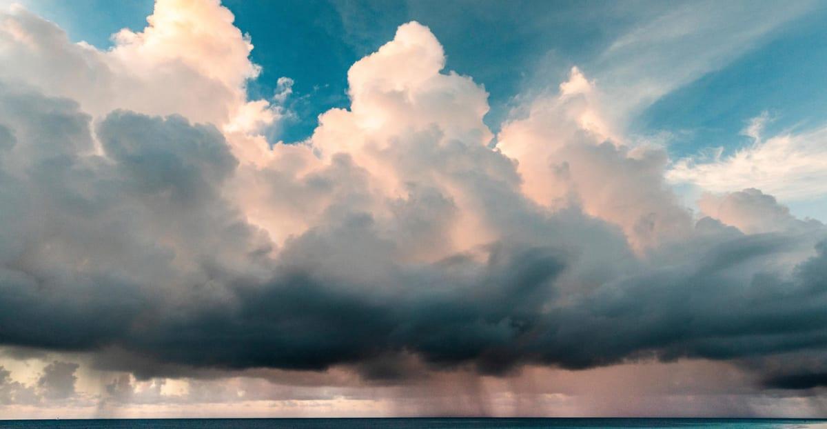 """Az """"emulátor"""" modellek szerepe az éghajlatváltozás előrejelzésében"""