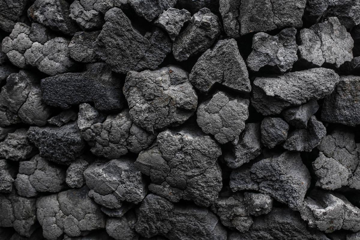 A fosszilis tüzelőanyagok bosszút állnak   ClimeNews