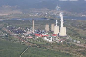 Vége a szénalapú energiának Magyarországon? | ClimeNews - Hírportál
