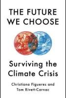 Polgári engedetlenségre szólít fel az ENSZ volt vezető klímakutatója   ClimeNews