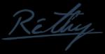 Rethy Fashion Karbon Semleges Vállalkozás - Climenews
