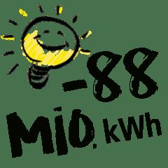 Energiamegtakarítás   Hogyan lehet a burgonya 100% karbonsemleges?