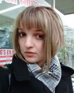 Chloe Warburton   Szüléssztrájk - Te képes lennél meghozni egy ekkora áldozatot?
