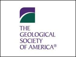 Tudományos konszenzus: A Föld éghajlata melegszik | ClimeNews - Hírportál