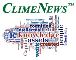 Tudástanúsítvány - ClimeNews - Hírportál
