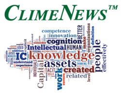 ClimeNews - Hírforrás