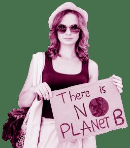 A gyerekek a klímaváltozás legnagyobb vesztesei   ClimeNews