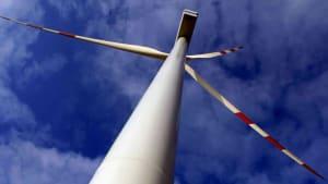 Szinte lehetetlen lesz hasznosítani a szélenergiát