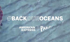 Karbonsemleges lett az American Express   ClimeNews - Hírportál