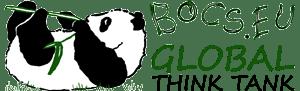 BOCS Civilizációtervezés Alapítvány   TÁMOGATÁS