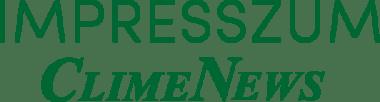 Impresszum | ClimeNews - Hírportál