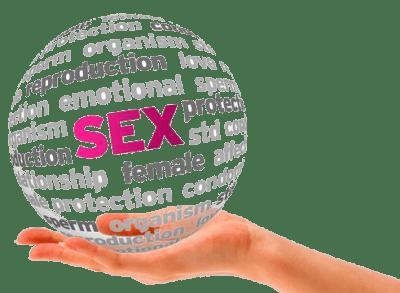 A szexuális és reproduktív egészség és jogok   ClimeNews - Hírportál