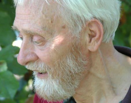 Agócs József rendszerbiológus emlékezetére   ClimeNews - Hírportál