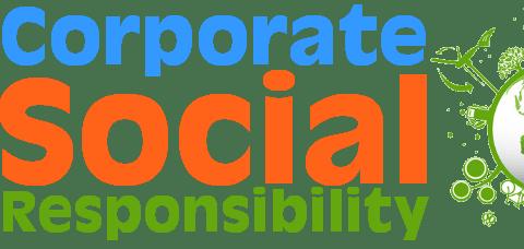 A felelős vállalatoké a jövő   ClimeNews - Hírportál