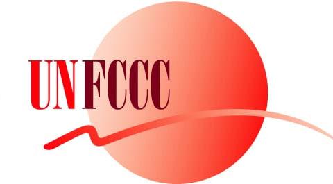 unfccc_UN - 21 év után még mindig emelkedik! | ClimeNews