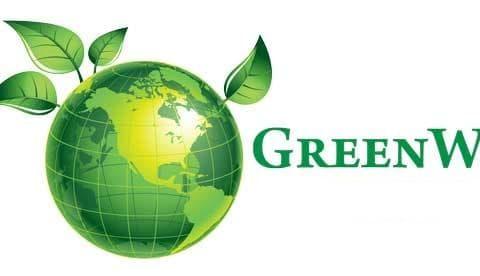 GreenWorld   ClimeNews