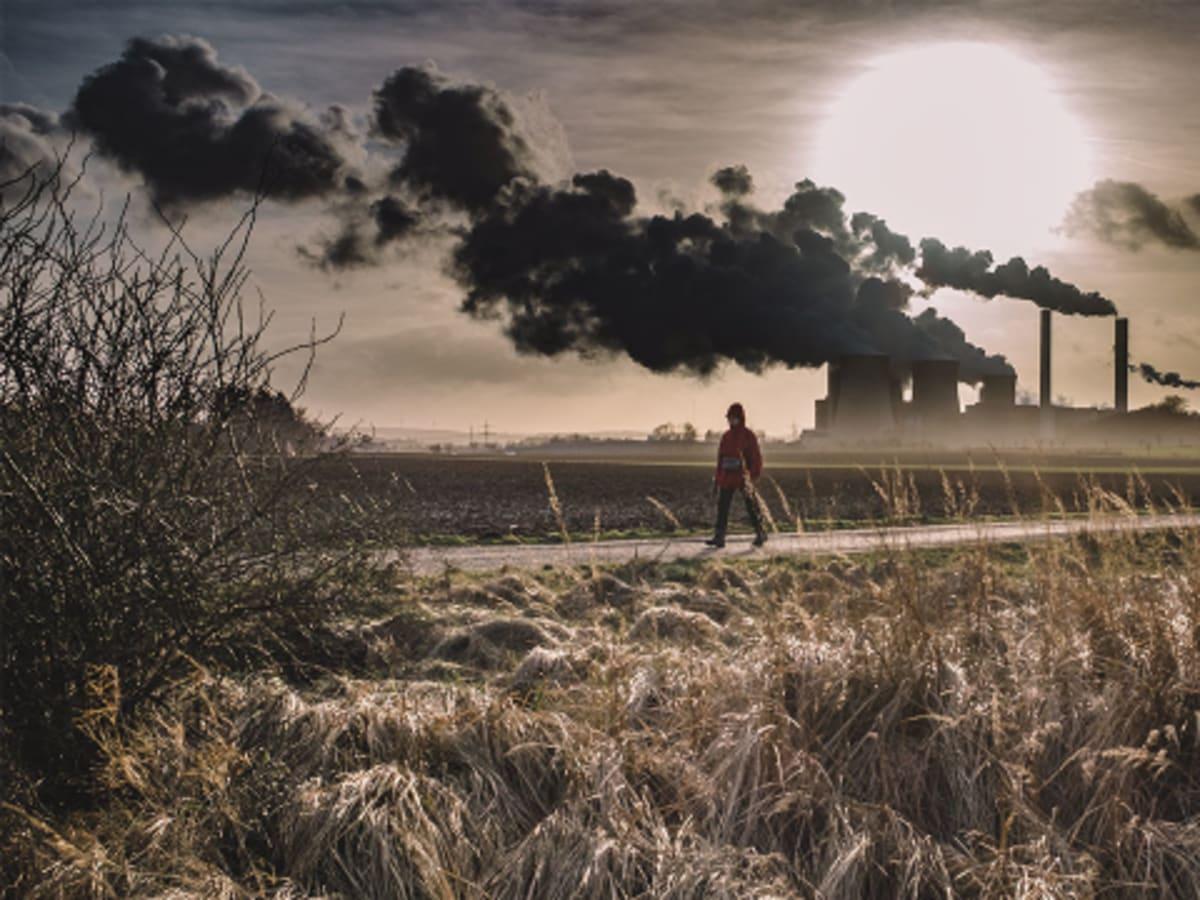 Sohasem volt még ilyen magas a szén-dioxid-kvóták ára | ClimeNews